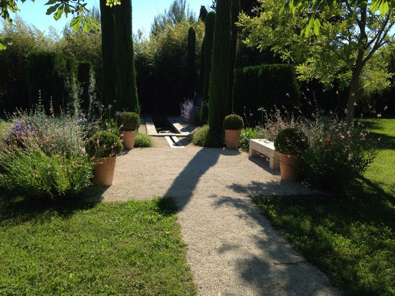 Galerie photos jardin service du sud paysagiste jardin for Jardin service